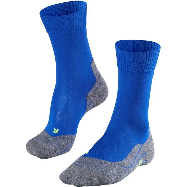 FALKE Trekkingsocken Tk 5 Ultra Light