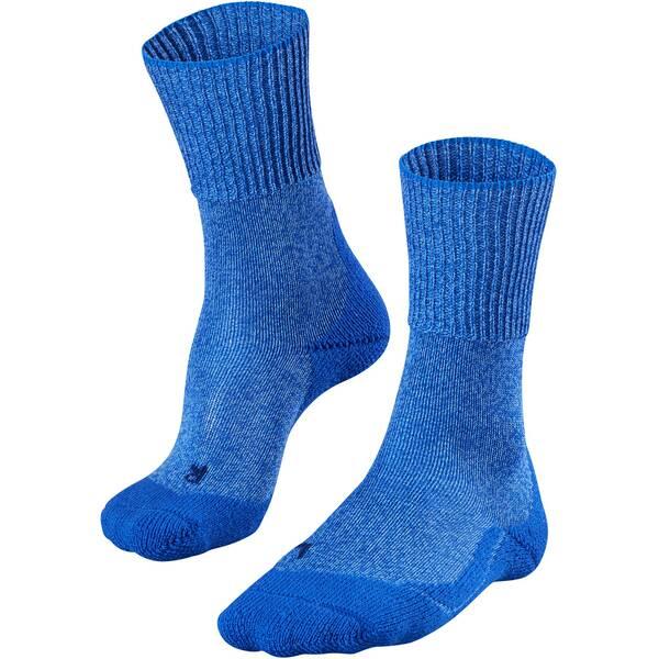 Falke ess Damen Socken FALKE TK1 Wool