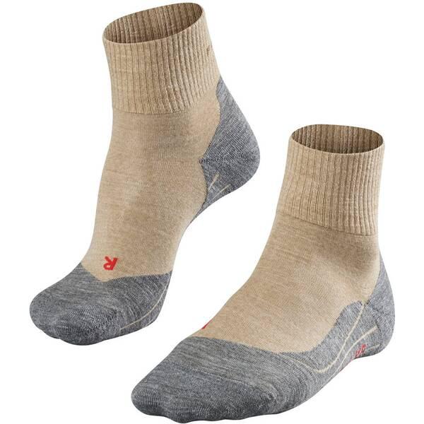 Falke ess Herren Socken FALKE TK5 Short