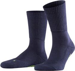 FALKE Socke Walkie light