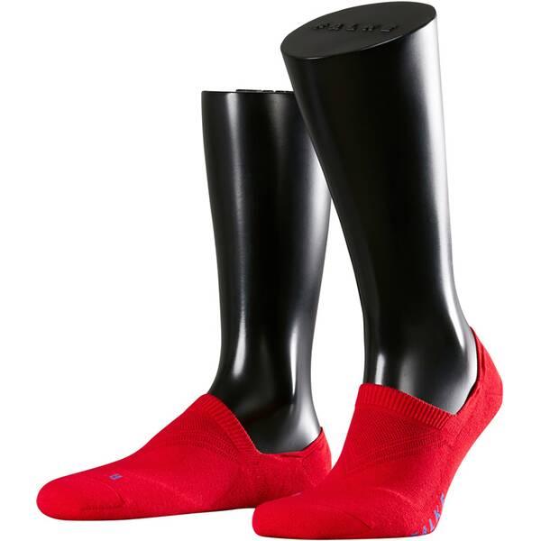 FALKE Herren Sneakersocken Cool Kick