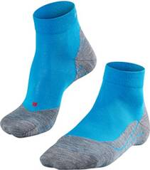 FALKE Laufsocken RU 4 Short