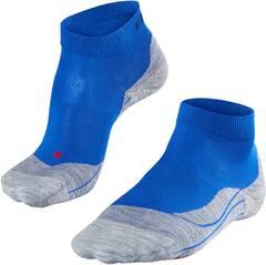 Falke ess Damen Socken FALKE RU4 Short
