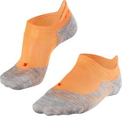 FALKE Damen Laufsocken RU4 Invisible
