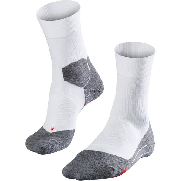 FALKE Herren Laufsocken RU4 Cushion