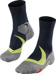 FALKE Damen Laufsocken RU4 Cushion