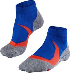 FALKE Herren Laufsocken RU 4 Cushion