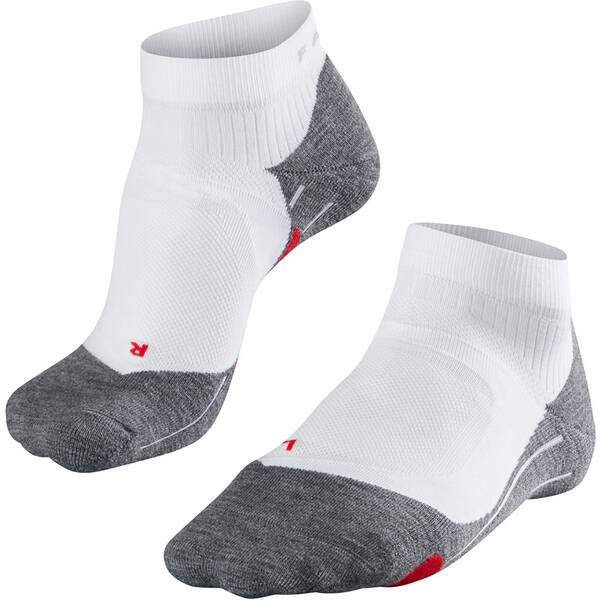 "FALKE Damen Laufsocken ""RU 4 Cushion"""