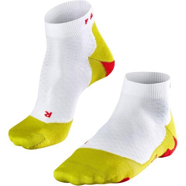 Falke ess Damen Socken FALKE RU5 Lightweight Short