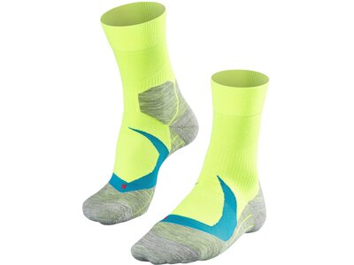 Falke ess Herren Socken FALKE RU4 Cool Grün