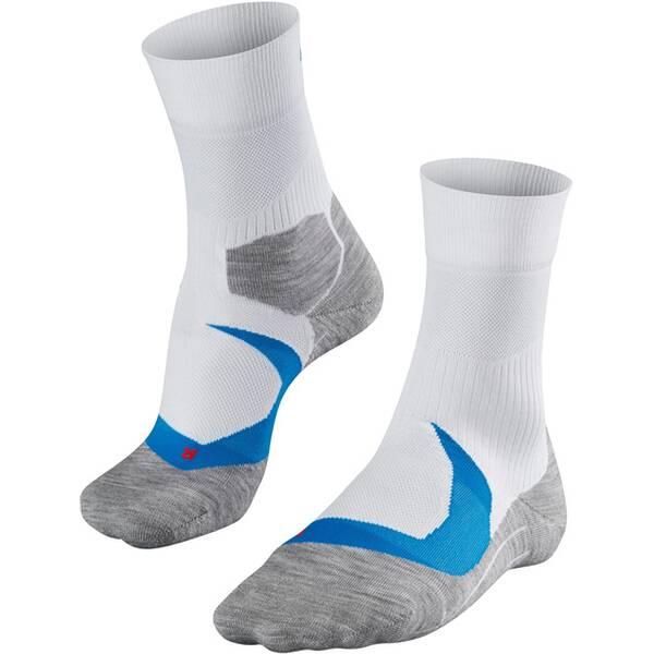 Falke ess Herren Socken FALKE RU4 Cool