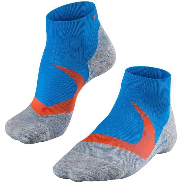 Falke ess Herren Socken FALKE RU4 Cool Short