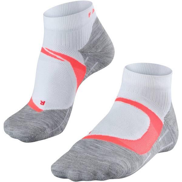 FALKE RU4 Cool Short Damen Socken