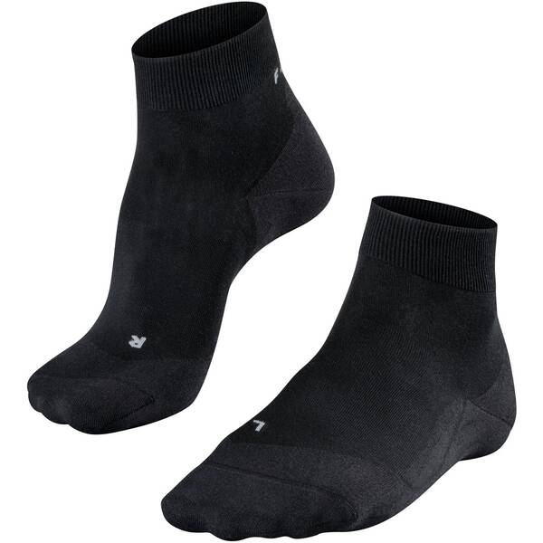 Falke Herren Socken RU4 Light