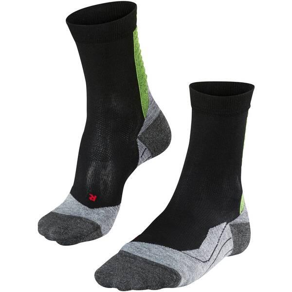 FALKE Herren Socken Achilles