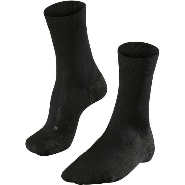 FALKE Herren Socken GO2