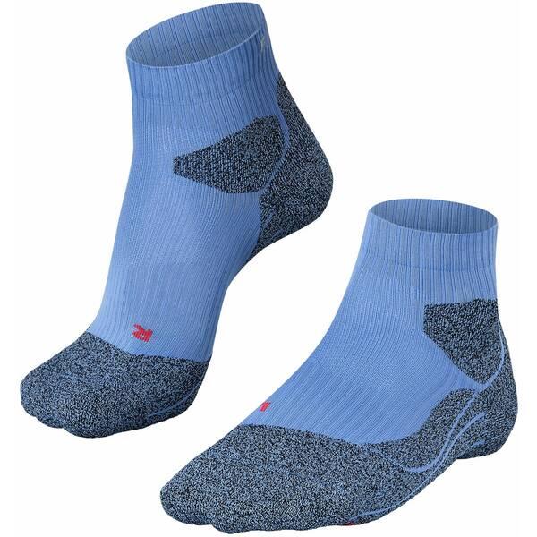 FALKE RU Trail Damen Socken