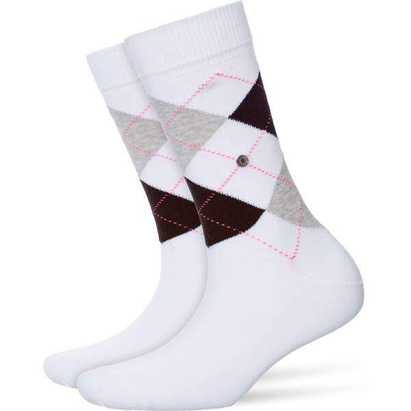 BURLINGTON Damen Socken Queen