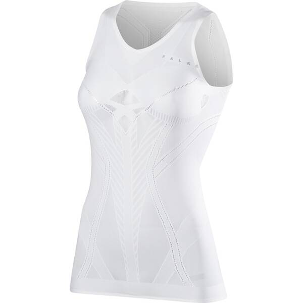 FALKE Damen Unterhemd C Tank Top w