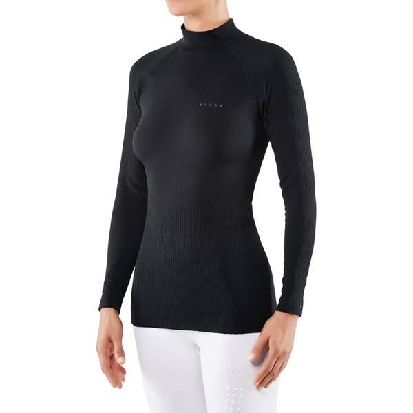 FALKE Damen Unterhemd SK Impulse