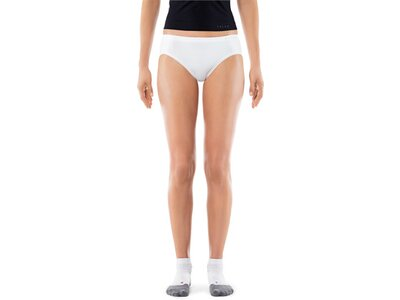 FALKE Damen Panties Cool Braun