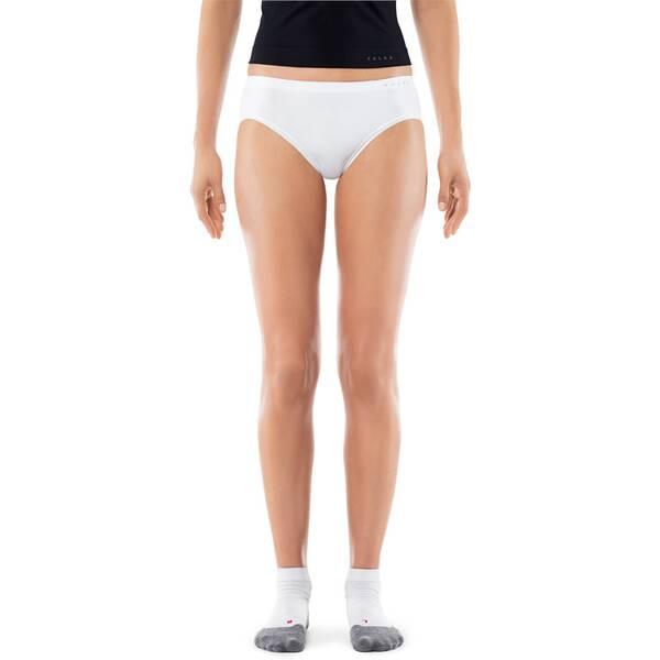 FALKE Damen Unterhose Regular