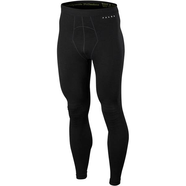 FALKE Damen Tight WT Long