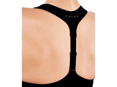 FALKE Damen Shape Medium Support Pink
