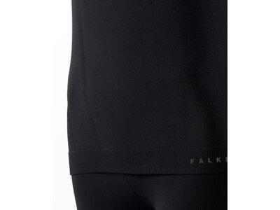 FALKE Damen Shirt W Singlet C Braun