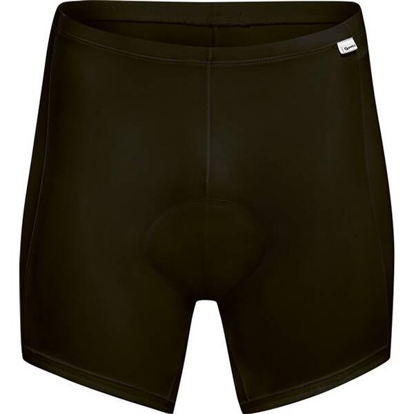 GONSO Herren Shorts BENITO