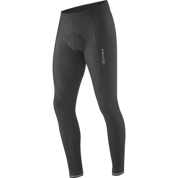 GONSO Herren Radhose-Ther Sitivo