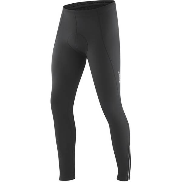 GONSO Herren Rad-Tights CYCLE HIP