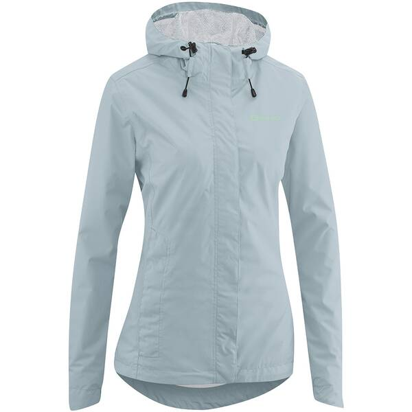 GONSO Damen Allwetterjacke SURA LIGHT