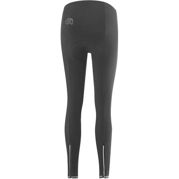 GONSO Damen Radhose-Ther Sitivo