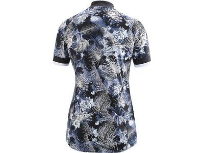 GONSO Damen Shirt NARDIS schwarz