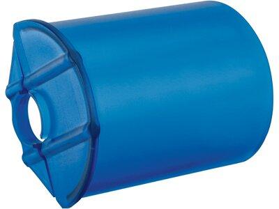 HOLMENKOL SpeedShield Pro II (Arbeitsschutz) Blau