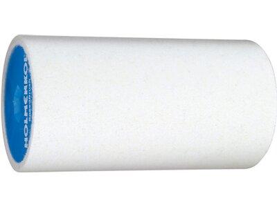HOLMENKOL SpeedBrush SpeedFleece Weiß