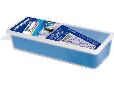 HOLMENKOL Ultramix Blue Blau