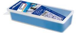 Vorschau: HOLMENKOL Ultramix Blue