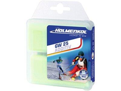 HOLMENKOL Additiv High-Fluor GW 25 Blau