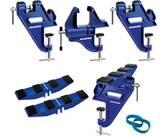 Vorschau: HOLMENKOL All-In-One 2.0 Skispanner