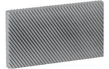 Vorschau: HOLMENKOL Spare File 40 mm