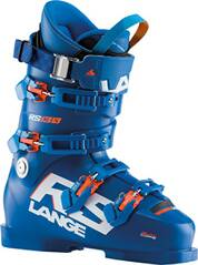 LANGE Herren Skistiefel RS 130