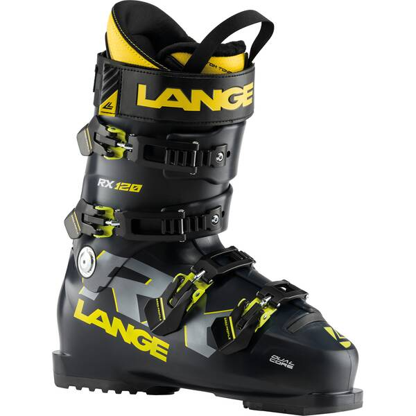 LANGE Herren Skistiefel RX 120