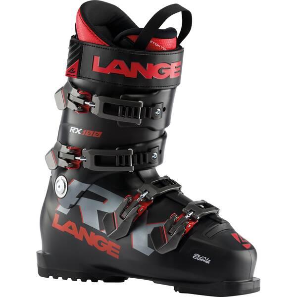 LANGE Herren Skistiefel RX 100