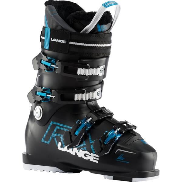 LANGE Damen Skistiefel RX 110