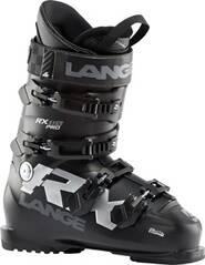 LANGE Herren Skistiefel RX 110 PRO