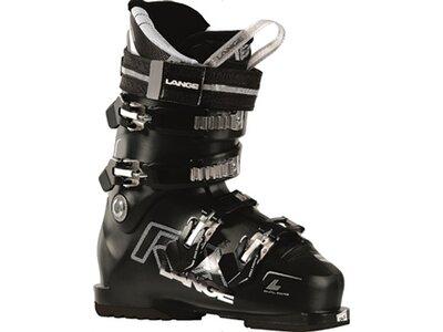 LANGE Damen Skistiefel RX 90 W PRO Schwarz