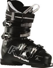LANGE Damen Skistiefel RX 90 W PRO