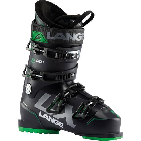 LANGE Herren Skistiefel LX 100
